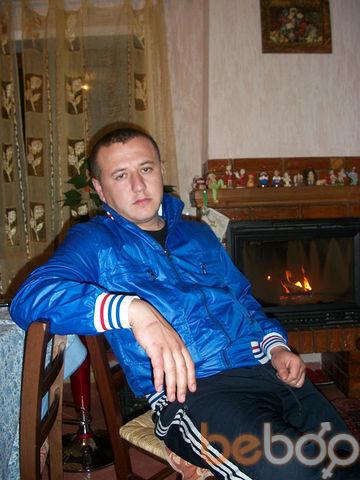 Фото мужчины maikl, Кишинев, Молдова, 29