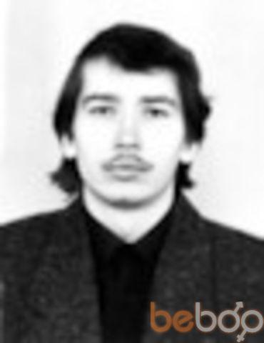 Фото мужчины misha, Вологда, Россия, 41