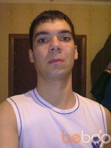 Фото мужчины Зема25, Зеленоград, Россия, 31