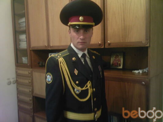 Фото мужчины 0015, Львов, Украина, 34