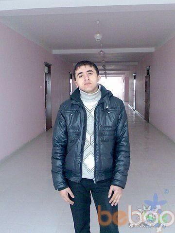 Фото мужчины Suret, Баку, Азербайджан, 27