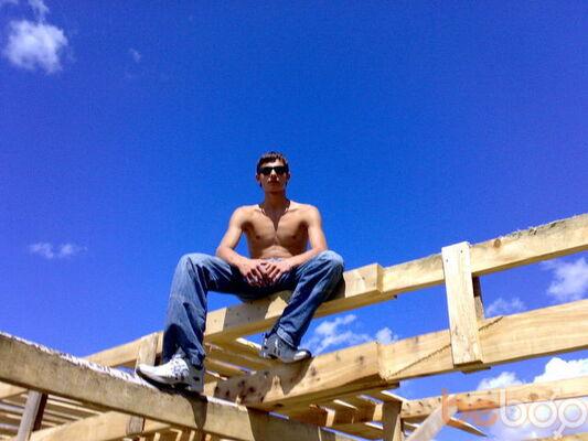 Фото мужчины Seri_077, Аксай, Казахстан, 30