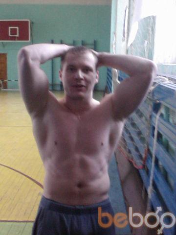 Фото мужчины mudreth, Казань, Россия, 33