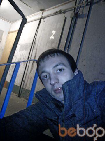 Фото мужчины Iraklii, Сочи, Россия, 30
