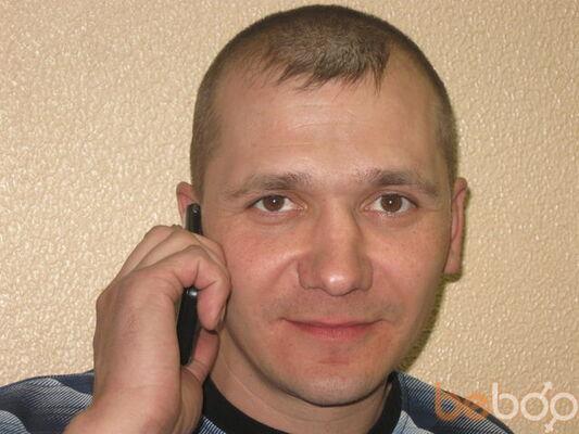 Фото мужчины Петр, Благовещенск, Россия, 39
