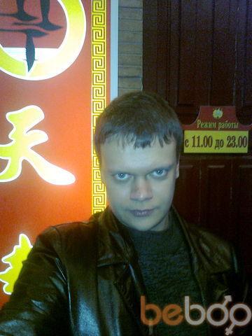 Фото мужчины Mikl, Чебоксары, Россия, 30