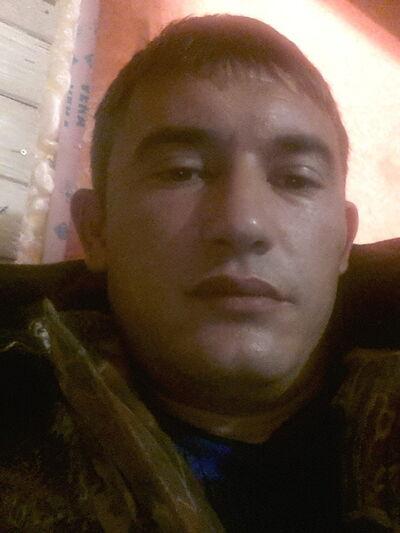 Фото мужчины гоша, Москва, Россия, 28