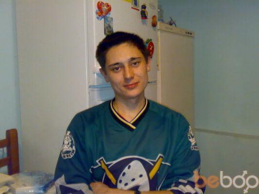 Фото мужчины sedvik, Алматы, Казахстан, 26