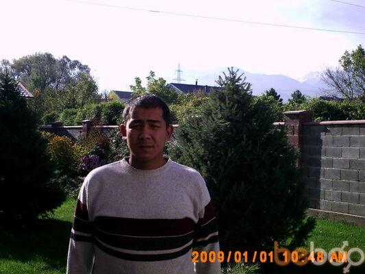Фото мужчины fara, Алматы, Казахстан, 33