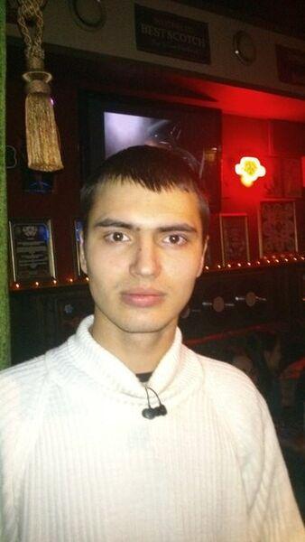 Фото мужчины Игорь, Уфа, Россия, 25