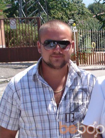 Фото мужчины vitos, Nola, Италия, 31