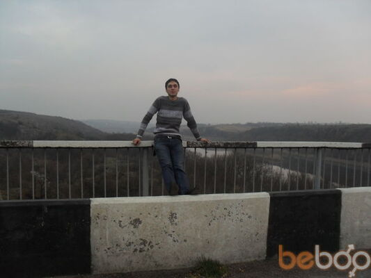 Фото мужчины OgeccuT, Одесса, Украина, 32