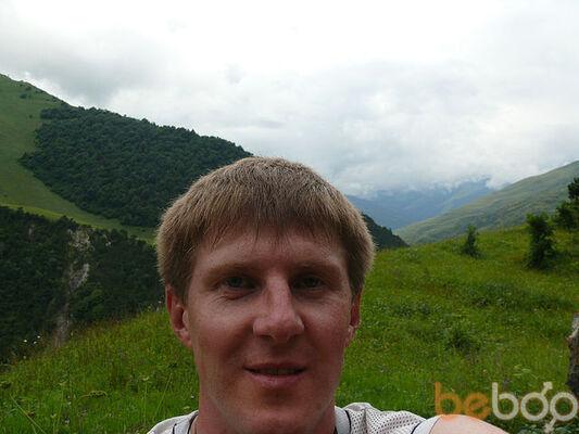 Фото мужчины alush78, Кисловодск, Россия, 38