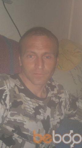 Фото мужчины evgen, Ревда, Россия, 44