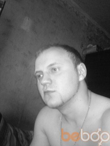 Фото мужчины badvolodya, Железногорск, Россия, 29