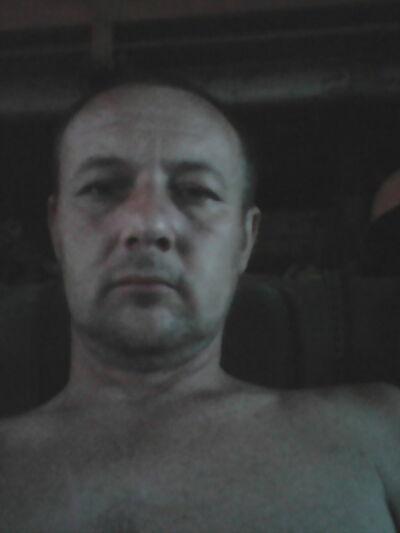 Фото мужчины Степан, Саратов, Россия, 37