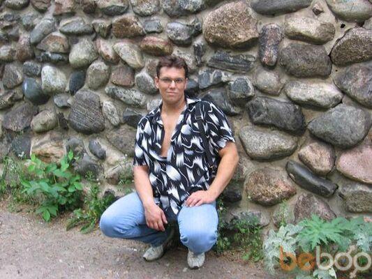 Фото мужчины Pavelran, Архангельск, Россия, 35
