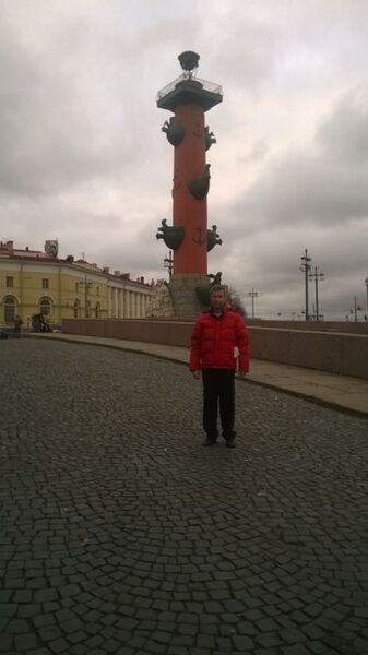 Фото мужчины Алексей, Пенза, Россия, 39