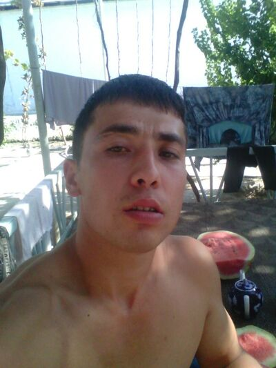 Фото мужчины артур, Нижний Новгород, Россия, 26