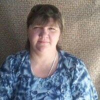 Фото девушки София, Серпухов, Россия, 44