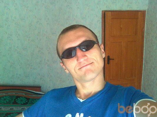 Фото мужчины Wadyan, Гродно, Беларусь, 31