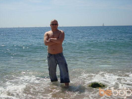 Фото мужчины Ваничка, Тернополь, Украина, 40