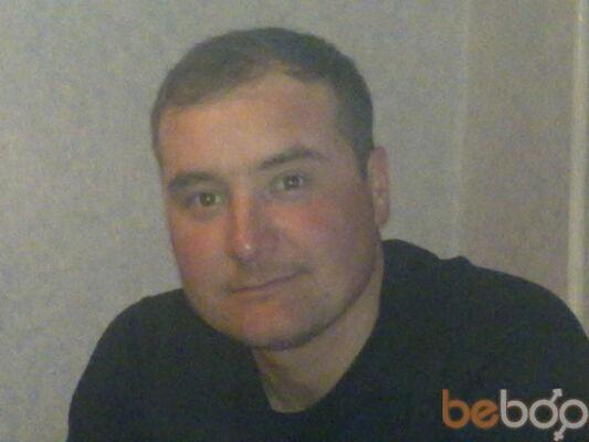 Фото мужчины Tima, Калуга, Россия, 36