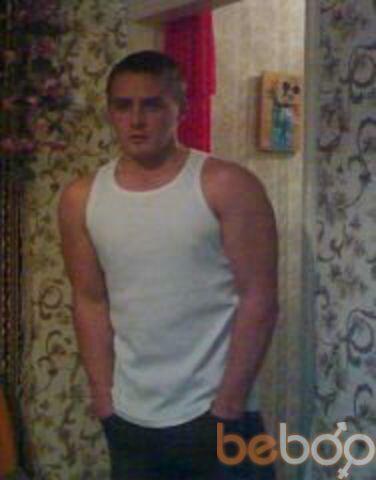 Фото мужчины истинный, Краснодар, Россия, 25