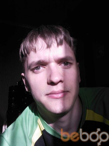 Фото мужчины herolttt, Абакан, Россия, 37