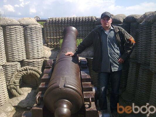Фото мужчины borman, Симферополь, Россия, 29
