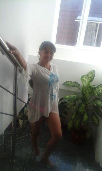 Фото девушки демера, Ставрополь, Россия, 37