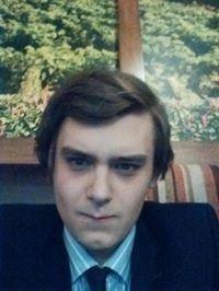 Фото мужчины Roman, Одесса, Украина, 21