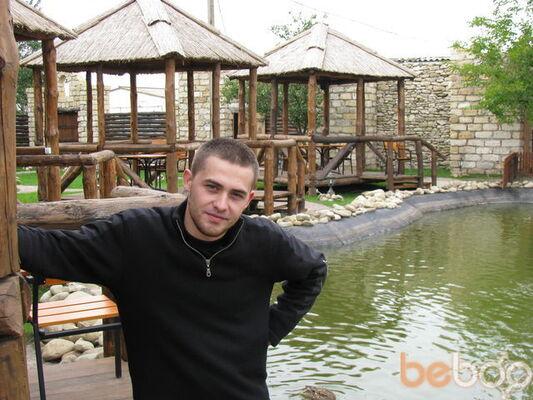 Фото мужчины lider7777777, Запорожье, Украина, 33