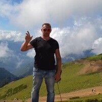 Фото мужчины Дмитрий, Юбилейный, Россия, 40