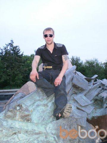 Фото мужчины mozdok, Казань, Россия, 32