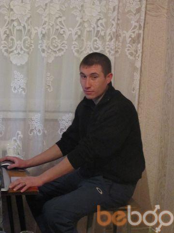 Фото мужчины malchik, Караганда, Казахстан, 31
