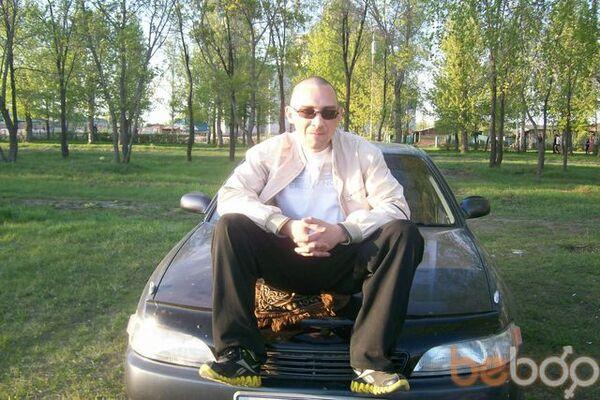 Фото мужчины LBVJXRF, Барнаул, Россия, 42