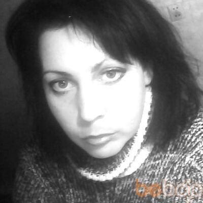 Фото девушки Myrena, Москва, Россия, 32