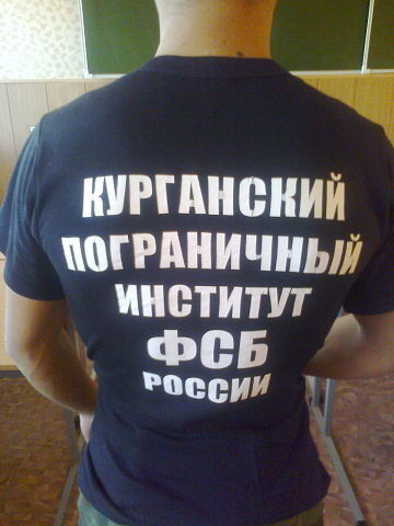 Фото мужчины Азамат, Ош, Кыргызстан, 23