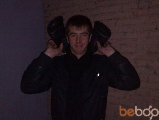 Фото мужчины Казанова, Симферополь, Россия, 31