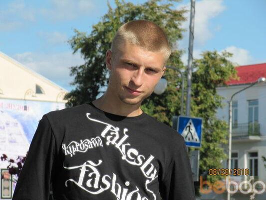 Фото мужчины nafaner, Брест, Беларусь, 37