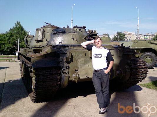 Фото мужчины LOSE78, Тамбов, Россия, 38