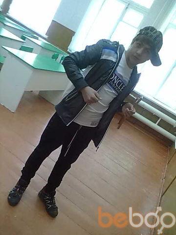 Фото мужчины Тимоша, Москва, Россия, 27