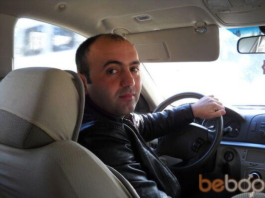 Фото мужчины ruselyano, Измир, Турция, 33