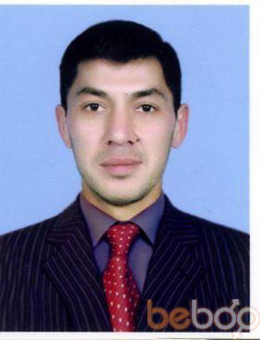 Фото мужчины зиевуддин, Ташкент, Узбекистан, 37