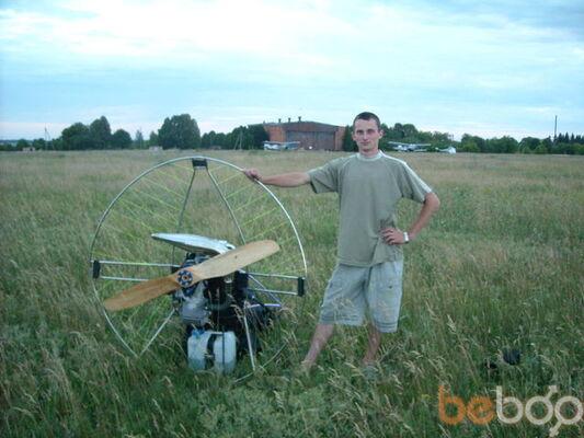 Фото мужчины vanok, Сумы, Украина, 33