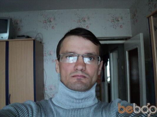 Фото мужчины bulbash, Гродно, Беларусь, 39
