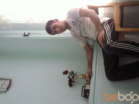 Фото мужчины ооооо, Москва, Россия, 33