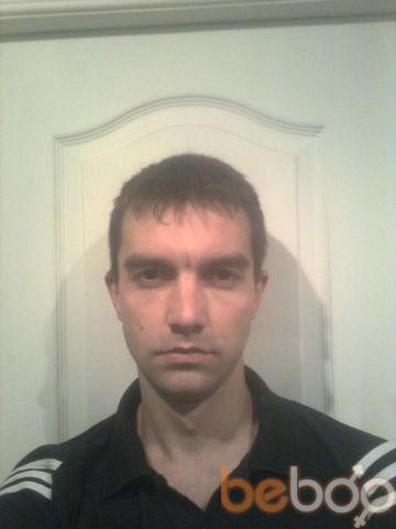 Фото мужчины виталя, Сумы, Украина, 32
