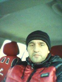 Фото мужчины Вячеслав, Москва, Россия, 47
